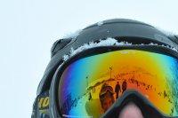 akcesoria narciarskie