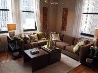 stylowe apartamenty w Szczecinie