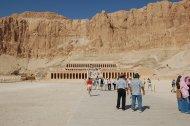 w Egipcie