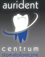 Wrocław dentysta
